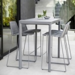 Cane-line Breeze Bar Stool